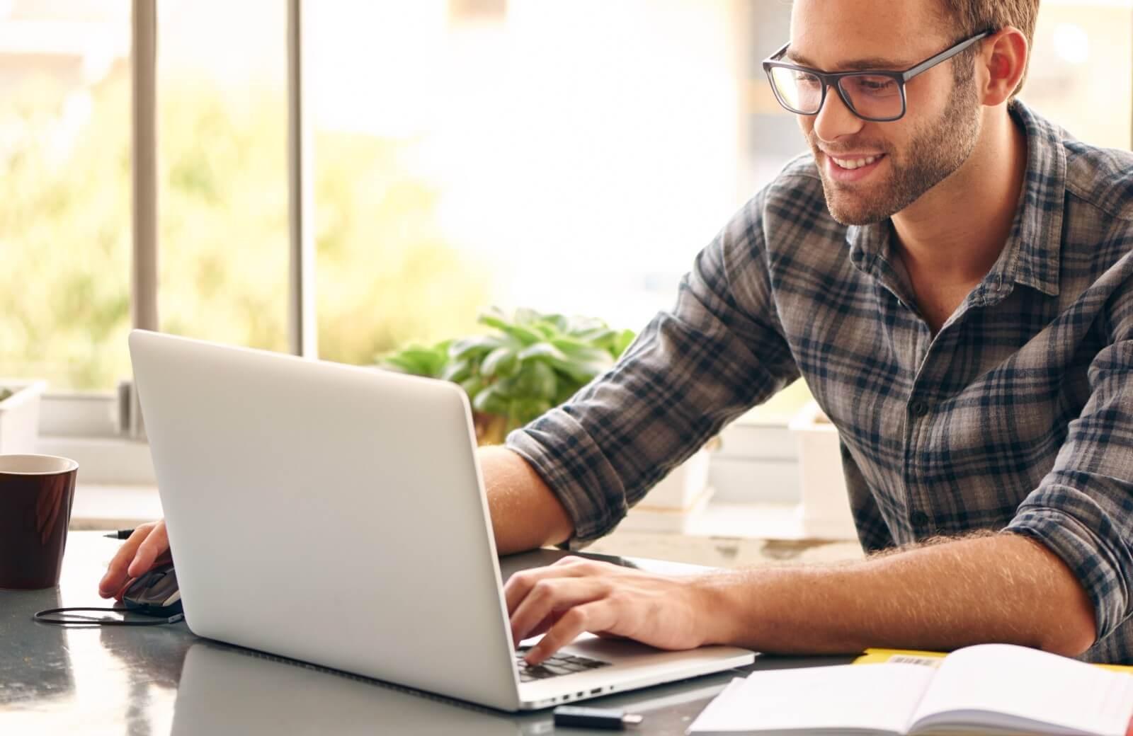 CAN webinar interne audit op afstand