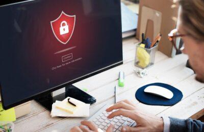 Security Awareness voorbeelden