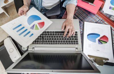 Remote interne audit