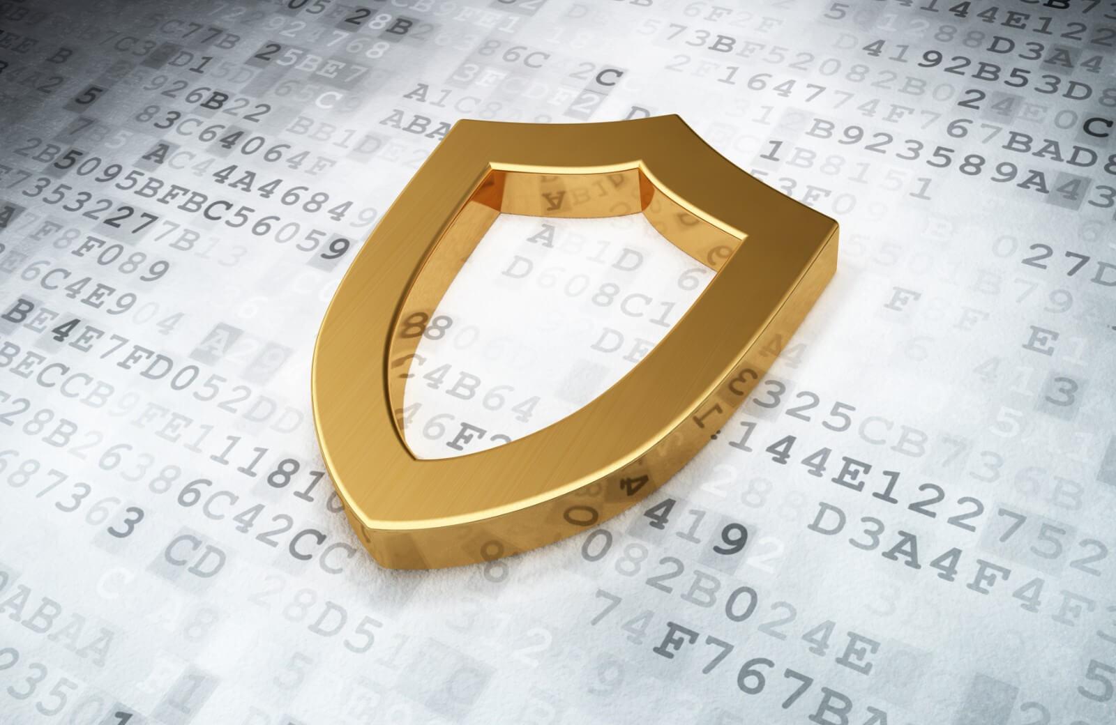 Privacy Shield ingetrokken