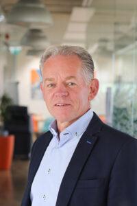 Will van Roosmalen