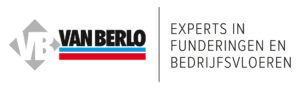 Van-Berlo-Groep-Logo
