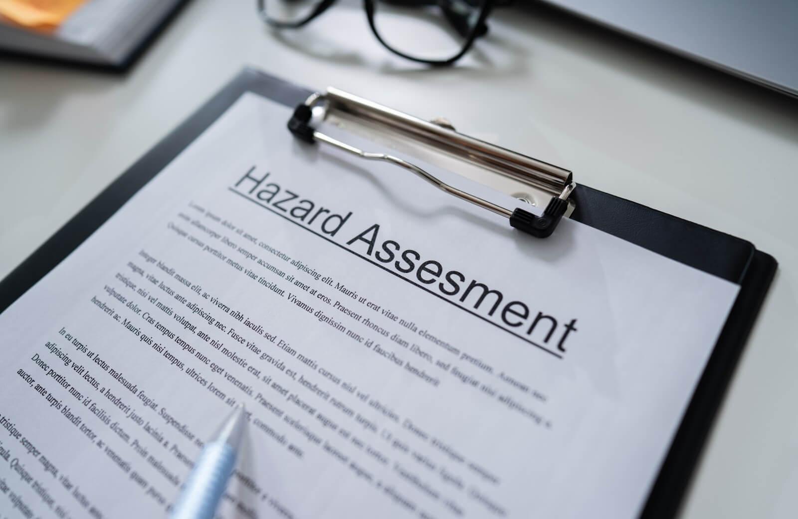 Verschil ISO 22000 en HACCP