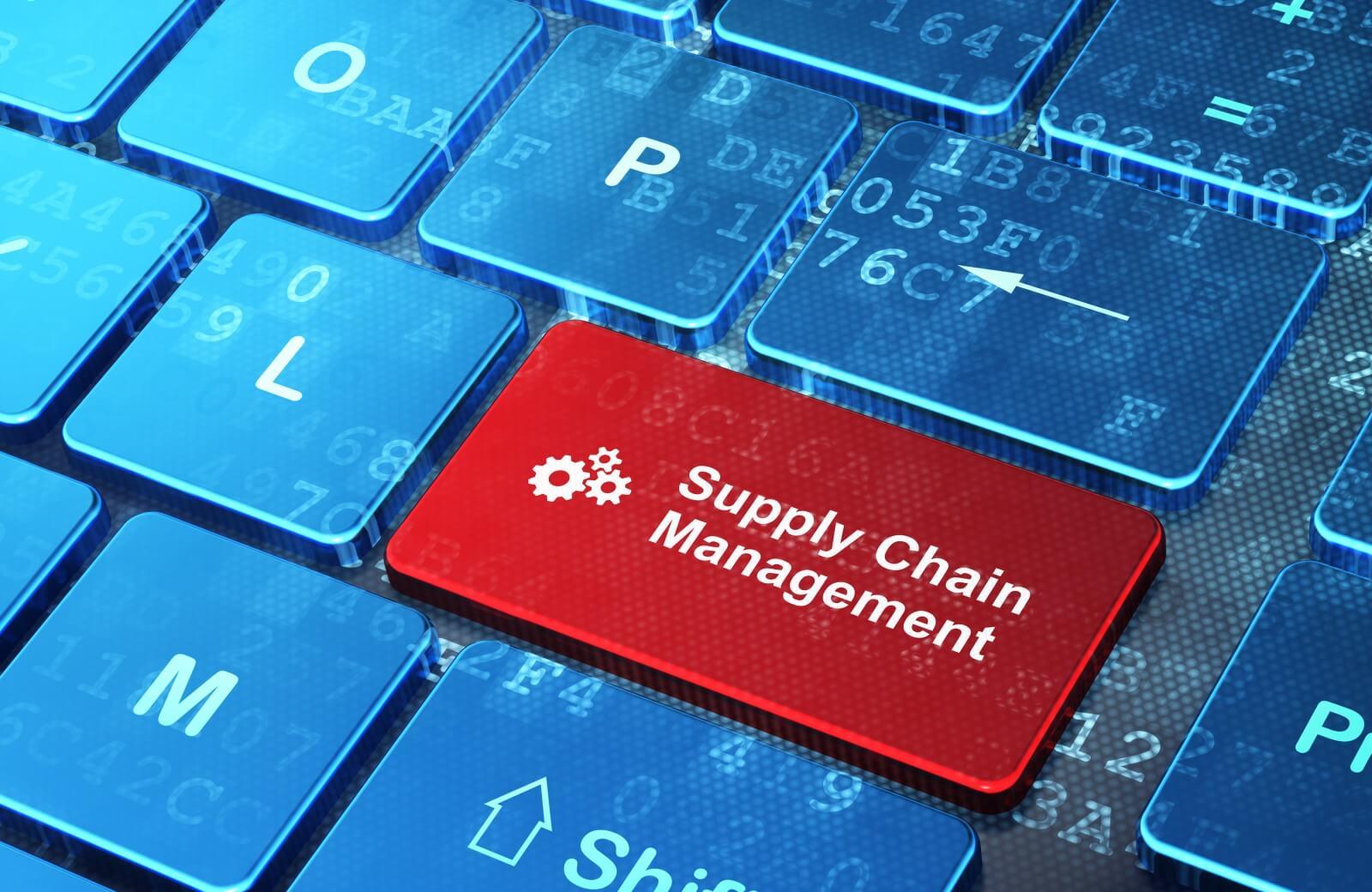 ISO 27001 leveranciersbeoordeling