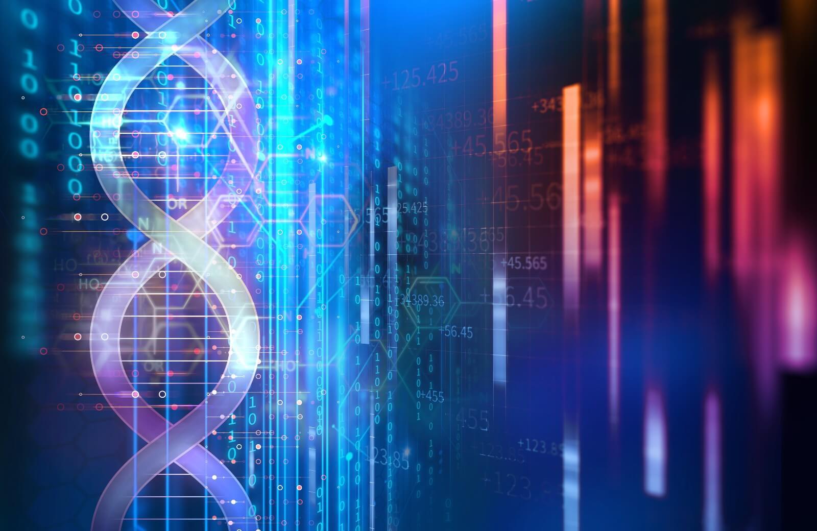 Informatiebeveiliging in het DNA van je organisatie
