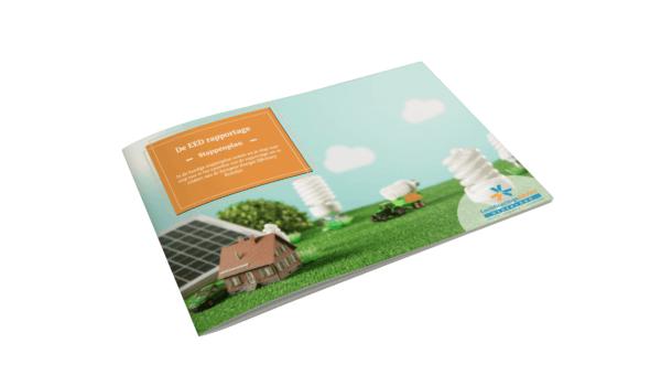 Download Stappenplan EED