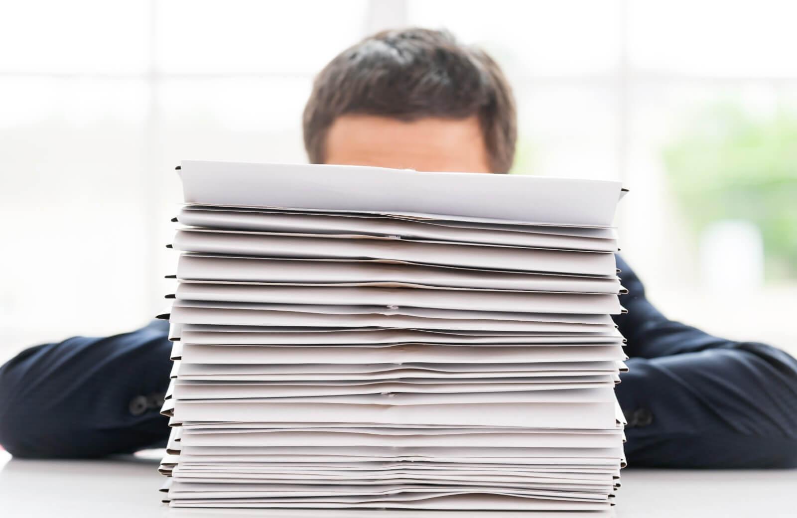 Personeelshandboek: must of moetje