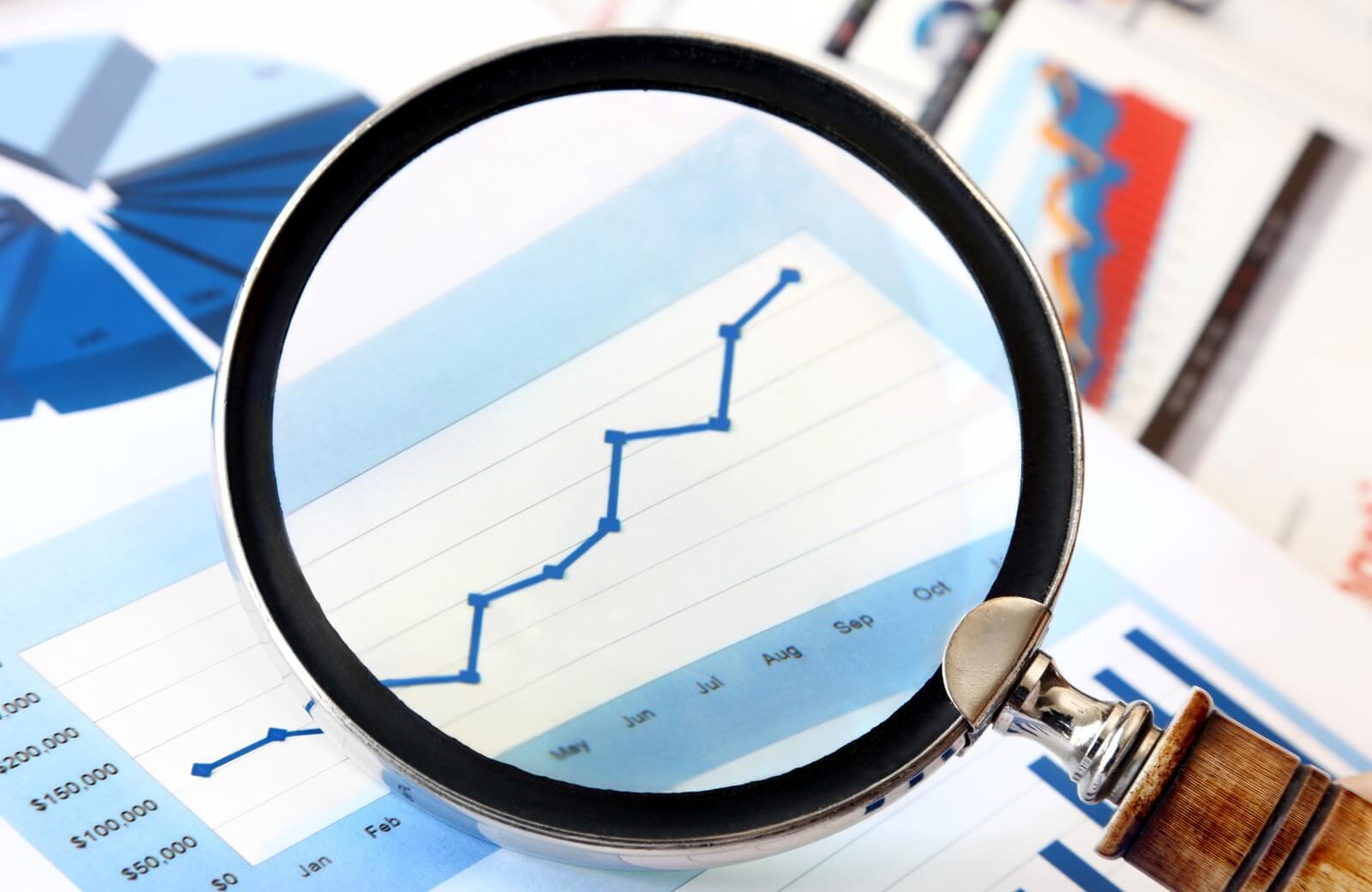 ISO 9001 jaarlijkse audit