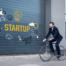 Voordelen certificeren als startup